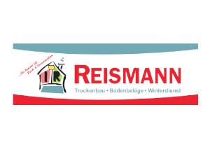 Reismann Trockenbau