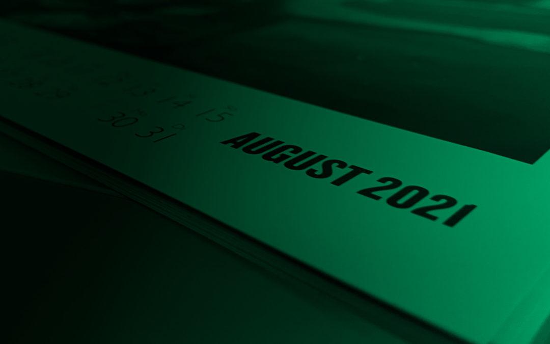WDFV stellt Rahmenspielplan für 2021/22