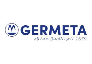 Heil-und Mineralquellen Germete GmbH