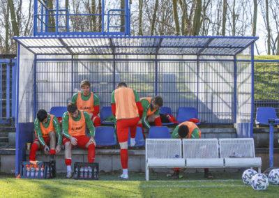 MSV Duisburg (A)