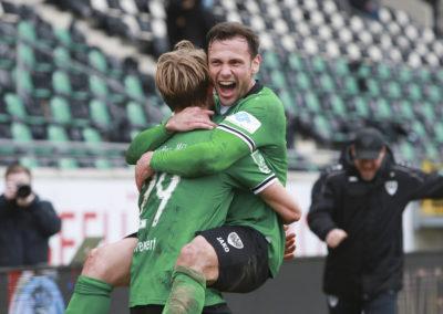 1. FC Köln (U21)