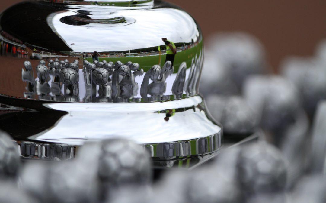 Nach FLVW Entscheidung: Preußen mit guten Chancen auf DFB-Pokal-Teilnahme