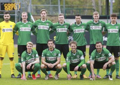 Fortuna Köln (H)