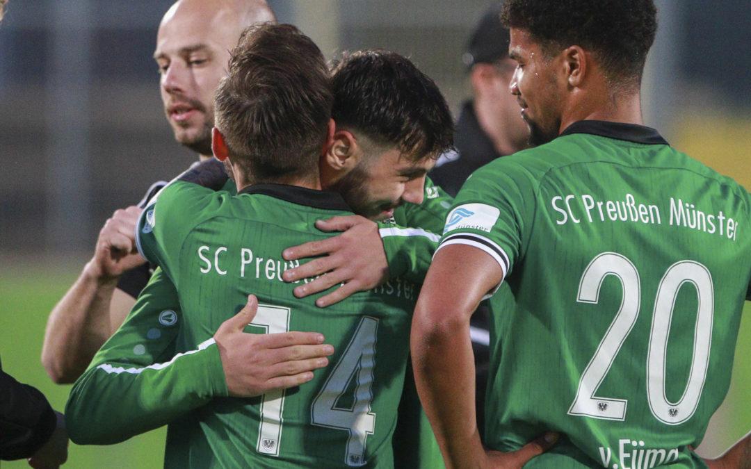 Fortuna Düsseldorf (U23)