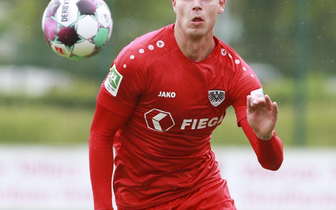 FC Wegberg-Beeck (A)