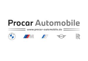Procar Automobile Münsterland GmbH