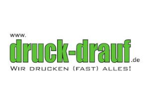 Fa. druck-drauf