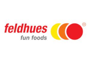 feldhues fun foods GmbH