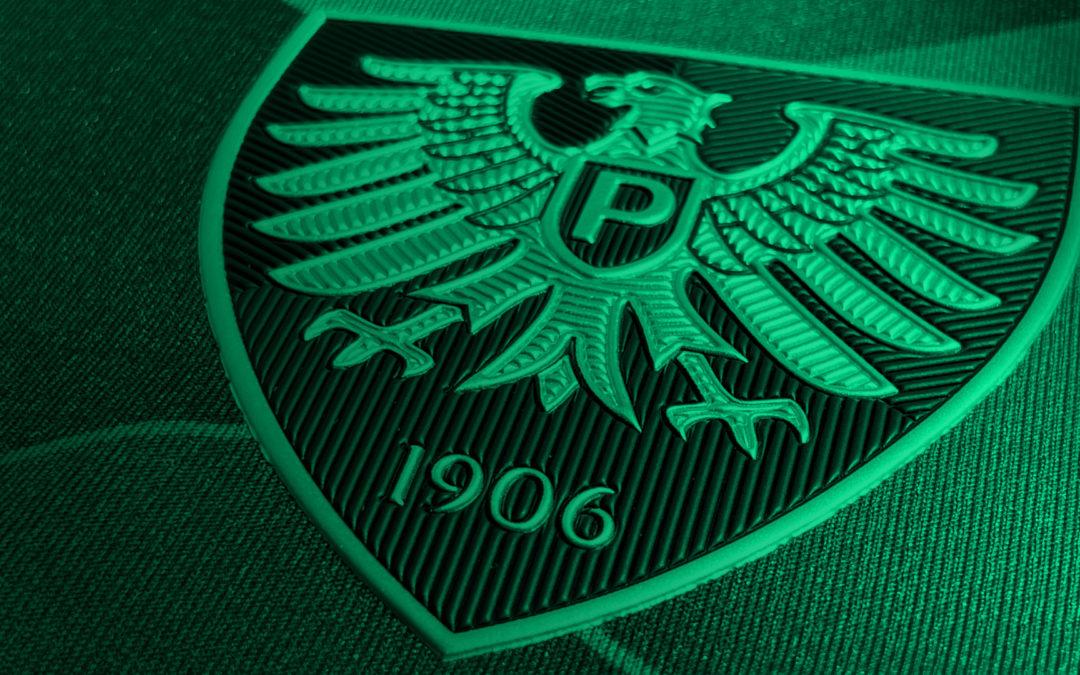 400 Ticket-Rückläufer aus Berlin am Samstag im freien Verkauf