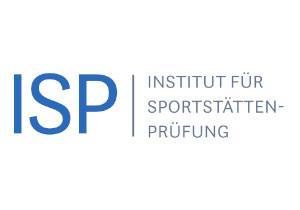 ISP GmbH Institut für Sportstättenprüfung
