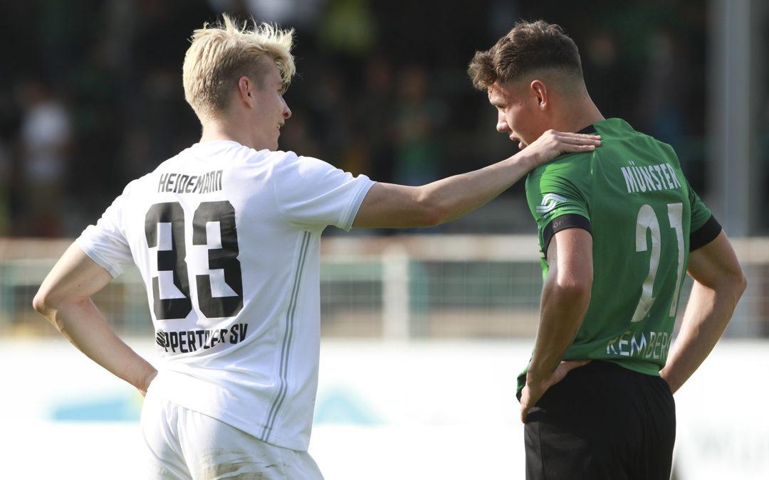 Wuppertaler SV (H)
