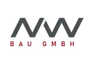 NW-Bau GmbH