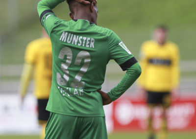VfB Homberg (A)